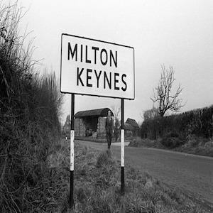 milton-keynes